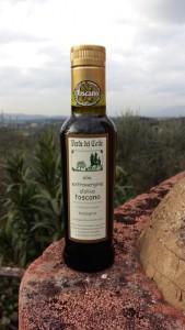olio toscano igp bio lt. 0,250