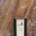 olio toscano igp bio lt. 0,500