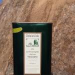 olio toscano igp bio lt. 1,000